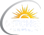 Kitchen Encounters –  Kitchen, Bath, Cabinetry Remodeling, Design & Building Logo